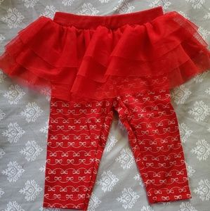 Carter's Bottoms - Just One You by Carters Leggings